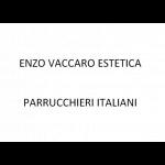 Enzo Vaccaro  Estetica