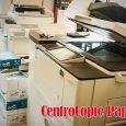 CentroCopie Pappalardo