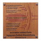Soldati Arch. Paolo - Soldati Ing. Massimiliano