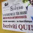 Centro Studi il Sapere corsi universitari