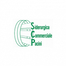 Siderurgica Commerciale Pacini