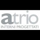 Atrio Interni Progettati