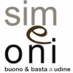 Pasticceria Simeoni