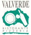 Ristorante Pizzeria Valverde