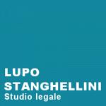 Studio Legale Lupo Stanghellini Avv. Giuseppe