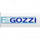 Termoidraulica F.lli Gozzi