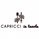 Capricci in Tavola