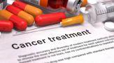 Svolta nella lotta al cancro: approvato farmaco 'jolly'
