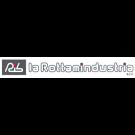 Rib La Rottamindustria S.r.l.