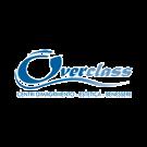 Overclass