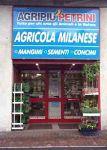 Agricola Milanese