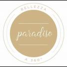 Centro Estetico Paradiso