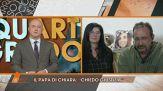 """I genitori di Chiara Gualzetti: """"Chiediamo giustizia"""""""