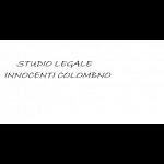 Studio Legale Innocenti Colombo