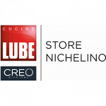 Lube Store Nichelino by Rosy Mobili