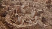 Turchia, alla scoperta dei misteri e delle meraviglie di Gobekli Tepe