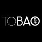 Tobao - Oriental Street Food