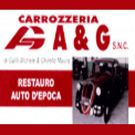 Carrozzeria A. & G.