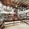 PIU' GIOIELLI vendita gioielli con perle