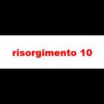 Risorgimento 10