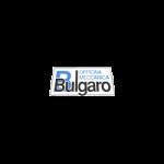 Officina Meccanica di Bulgaro