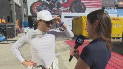 """Formula E, Massa: """"Mi aspetto grandi cose con Mercedes"""""""