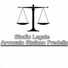 Avvocato Stefano Predella - Risarcimento Danni Sinistri Mantova