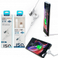 Newtop Store - cavo USB