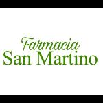 Farmacia San Martino Sas