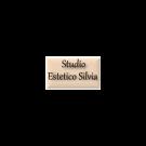 Studio Estetico Silvia