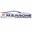 Carrozzeria Fratelli Marrone