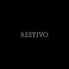 Restivo Srl