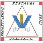 Studio Geometra Andreacchio Andrea