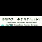 Studio Gentilini