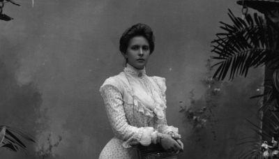 Alice di Battenberg, la straordinaria madre del Principe Filippo