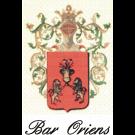 Pasticceria - Bar Oriens Lercara Friddi