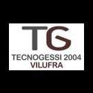 Tecnogessi 2004 Vilufra