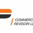 Studio Associato Commercialisti Piatti