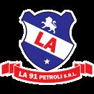 La 91 Petroli - Fornitura Carburanti