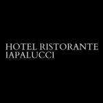 Hotel Ristorante Iapalucci