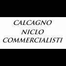 Calcagno Niclo Commercialisti