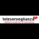 Telesorveglianza Sistemi e Servizi di Sicurezza