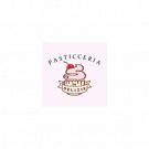 Pasticceria Le Delizie