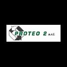 Proteo 2