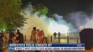 Breaking News delle 11.00 | Arrestata figlia sindaco NY