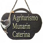 Agriturismo di Munarin Caterina