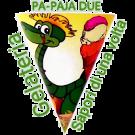Pa-Paja Due