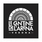 Le Cantine De L'Arena Music Brasserie - Ristorante
