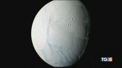 """""""Occhi su Saturno"""""""