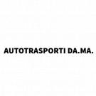 Autotrasporti Da.Ma.